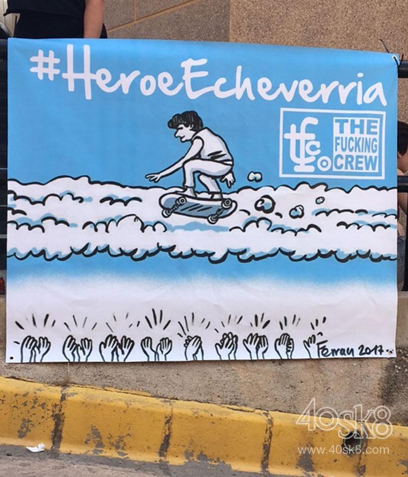 The-Fucking-Crew-Weekend-heroe-echeverria-2