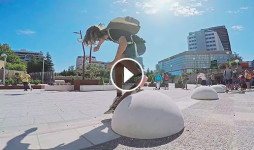 Video-Retiro-Outlaw-Sessions-Longboard-Madrid-destacada