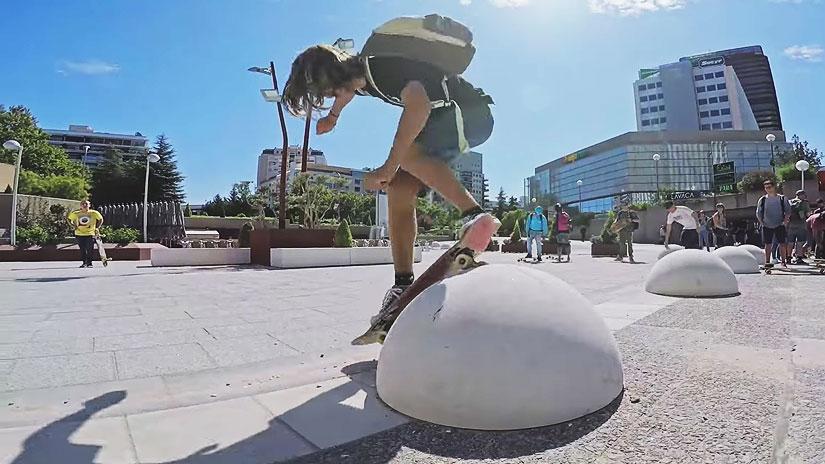Video-Retiro-Outlaw-Sessions-Longboard-Madrid