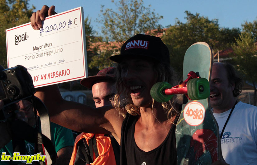40sk8-aniversario-Chano-Hippy-Jump-shark-wheels