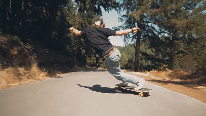 freeride-de-camilo-cespedes-en-california