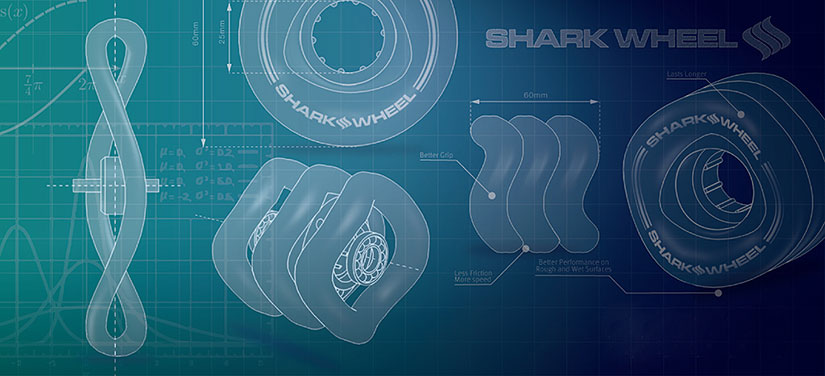 Reseña-Shark-Wheels-por-Chano-Sebastian