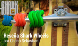 Reseña-Shark-Wheels-por-Chano-Sebastian-destacada