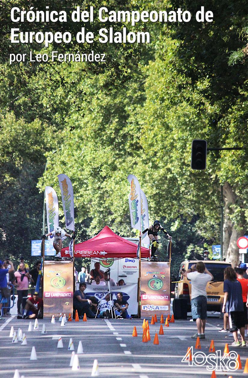 Cronica-Campeonato-Europeo-de-Skateboard-Slalom-Madrid-2017