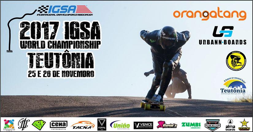 40sk8-IGSA-Championship-Teutonia-RS-2017