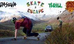Skate-To-Escape's-Double-Trouble