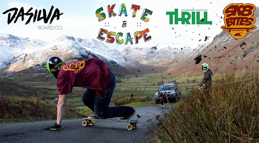 Skate-To-Escape's-Double-Trouble
