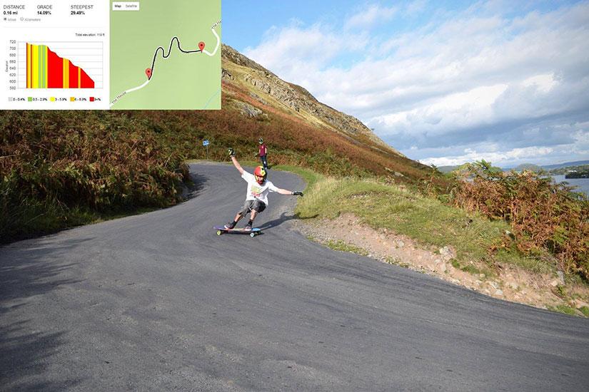 40sk8-Skate-To-Escape's-Double-Trouble-Ullswater-Thrill-Hill-grande