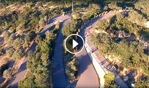 40sk8-Vídeo-del-VI-Freeride-Sant-Mateu-por-Longboard-Valencia-Destacada