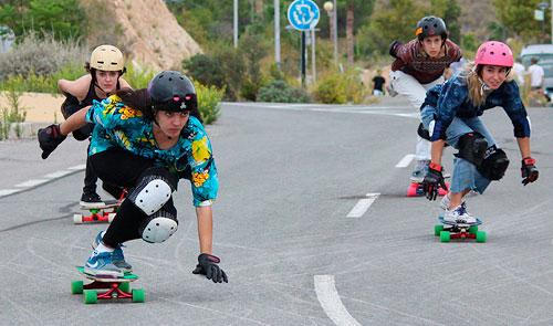 40sk8-quedada-ROTS-Longboard-Alicante-Destacada