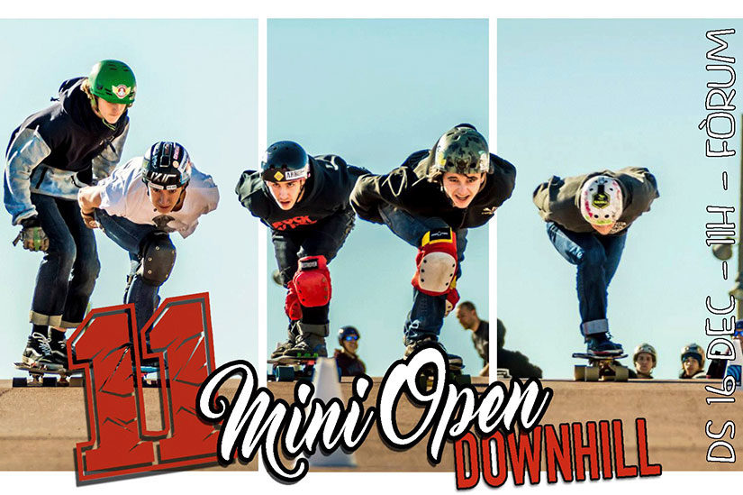 11-Mini-Open-DH-Winter-Rampage