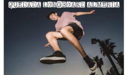Quedada-Longboard-Almeria-Diversur