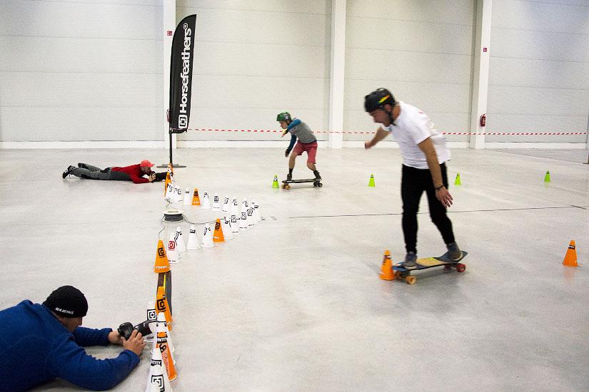 Campeonato-de-Europa-Indoor-de-Slalom-de-Praga