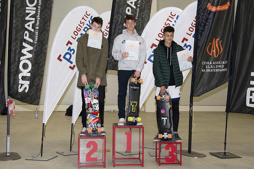 Campeonato-de-Europa-Indoor-de-Slalom-de-Praga-podio