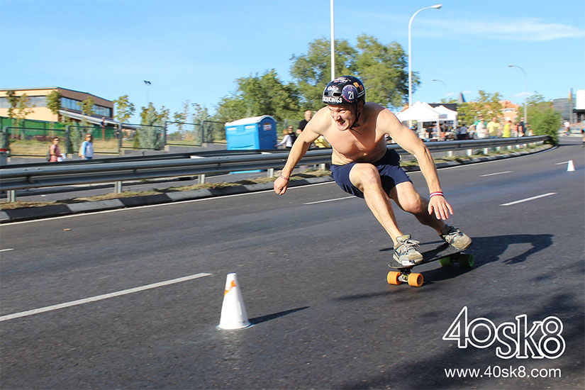 Janis-Kuzmins-Skateboard-Slalom-Madrid-2017-02