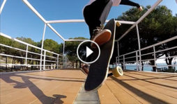 Longboard-Dancing-Como-hacer-The-No-Comply-180-Eloi-Pujol-destacada