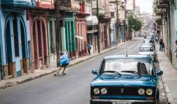 Longboard-Trip-To-Cuba-destacada