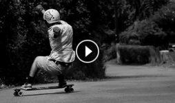 Longboarding DYAD con Omen Longboards y Original Skateboards Destacada