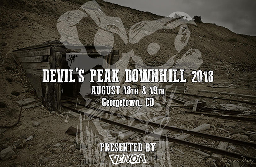 Devil's-Peak-Downhill-2018-previo