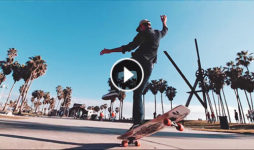 docksession-LA-Nick-Jones-Alberto-Alepuz-Destacada