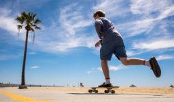 spot-de-Longboard-Venice-Beach-Destacada