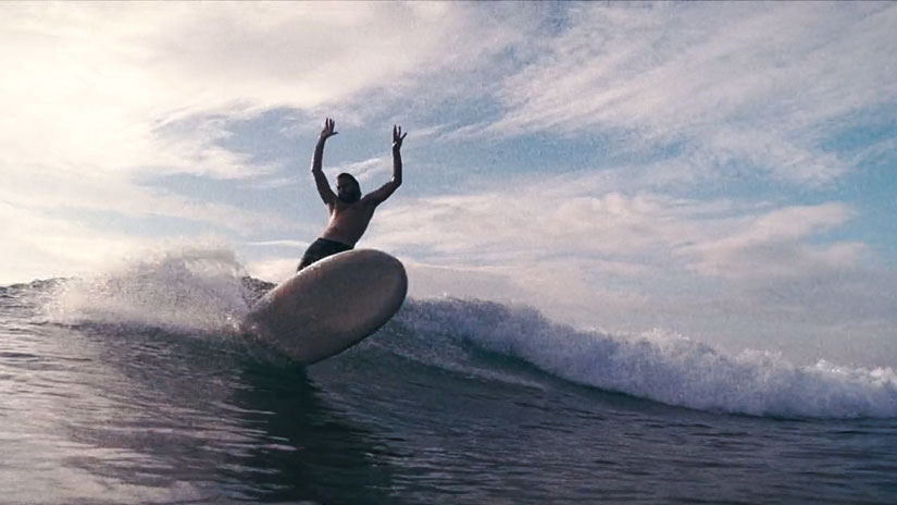 Zen, Surf & MY en Sri Lanka