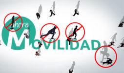 prohibir el skate en Madrid destacada