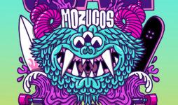 OA2 Mozucos Challenge 2018 septiembre
