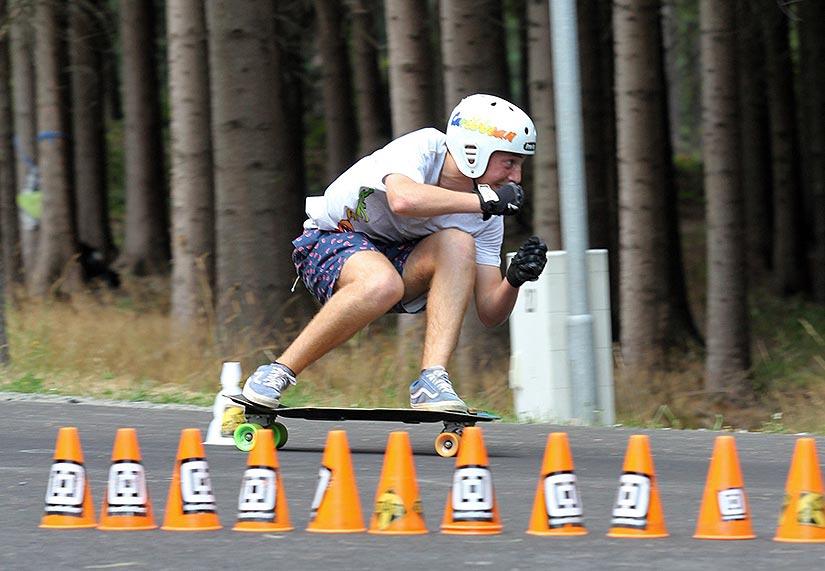 Leo Fernandez Slalom-Foto Jani Soderhal-01