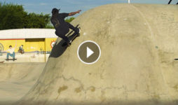 VIDEO Arbor Whiskey Project The Southwest Destacada