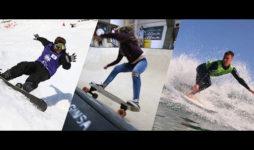 7º OA2 FuSSSion 2019 surf skate snow Destacada