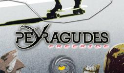 Peyragudes Freeride 2019