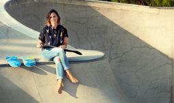 Skate or illustrate-Exposicion de Delia Ruiz Malo en State destacada