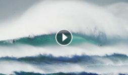 Video The Cape la aventura del team de Destacada