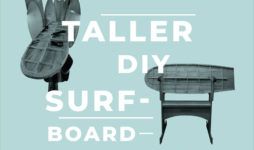 Taller DIY Surfboards Horacio en Caribbean Destacada