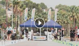 Videos del Campeonato de Europa de Slalom de Mallorca 2019 Destacada