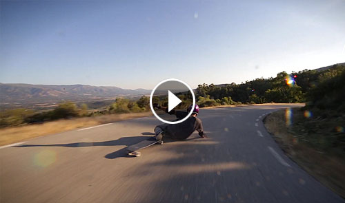 Video de Ivan Angusyon en Lagunilla D